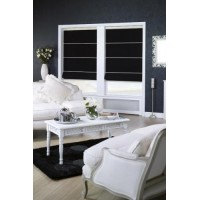 Calico Blinds
